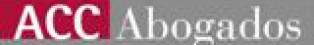 cropped-acc-logo31.jpg