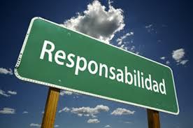 responsabilidad-administradores